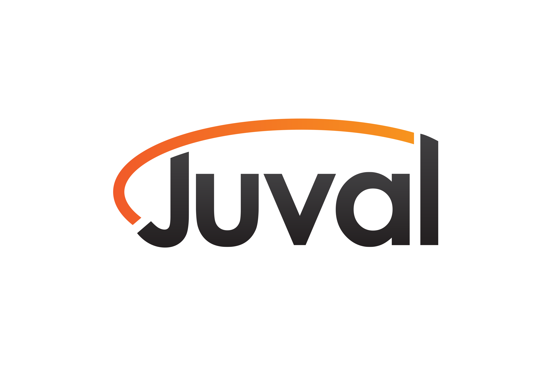 Juval UG